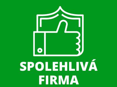Spolehlivá_firma