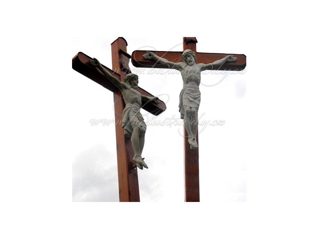 61 Kristus na 4c02b60ba14f7