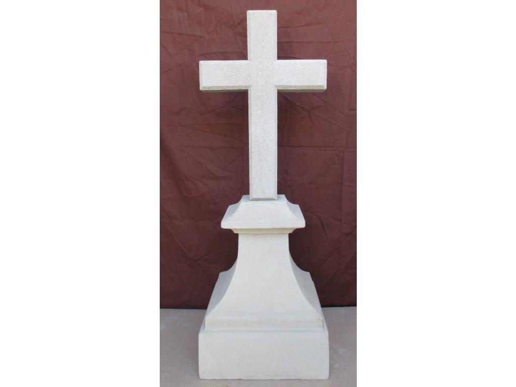 ü.08 Kż°ß na hrob, dom†c° zv°ż†tka, vžÁka 105cm vžha 70kg. s DPH cena 2200,
