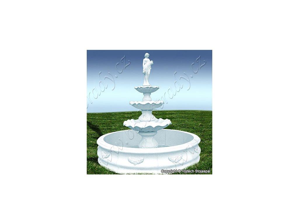340 fontana 3 patra ozdoby 02