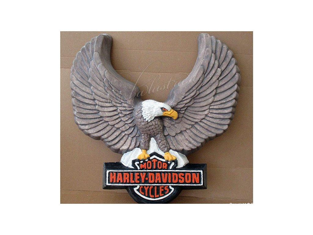 907 Harley 5b4861f6d2007