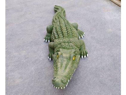 515 Krokod l 54b5072318481