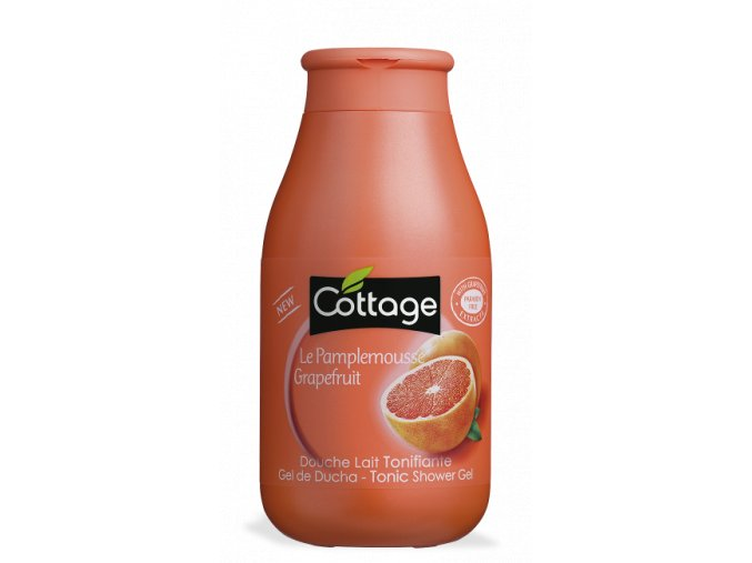 Cottage Grapefruit 250ml