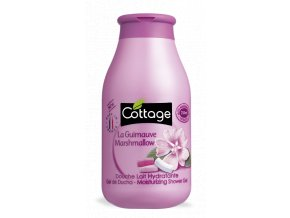 Cottage Marshmallow 250ml