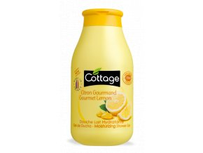 Cottage Citrón 250ml
