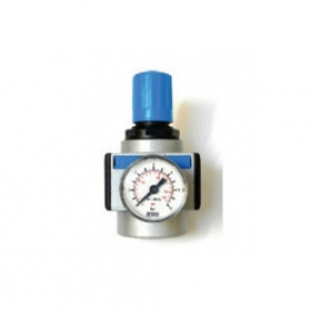 Regulátory tlaku - BXS