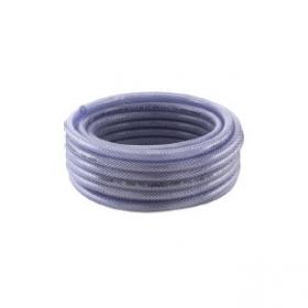 PVC hadice na vzduch