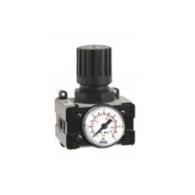 Regulátory tlaku - BXP