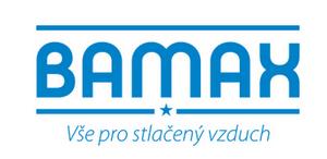 Bamax kompresory
