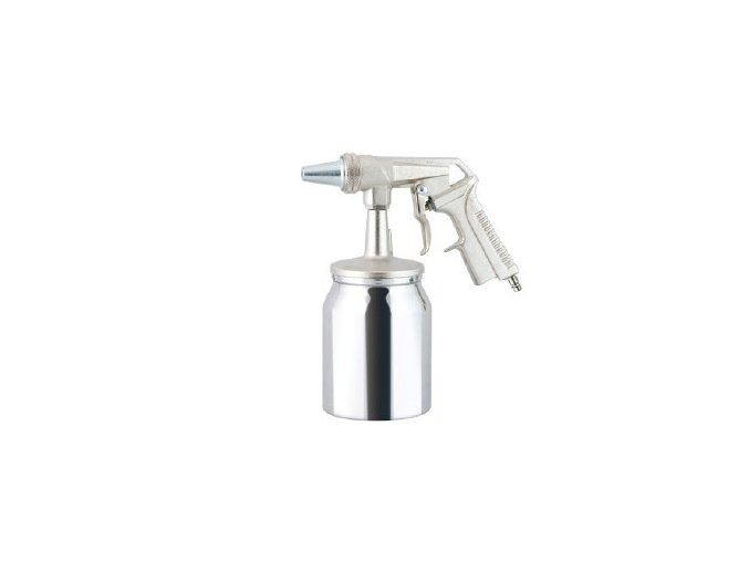 Pískovací pistole 166AP