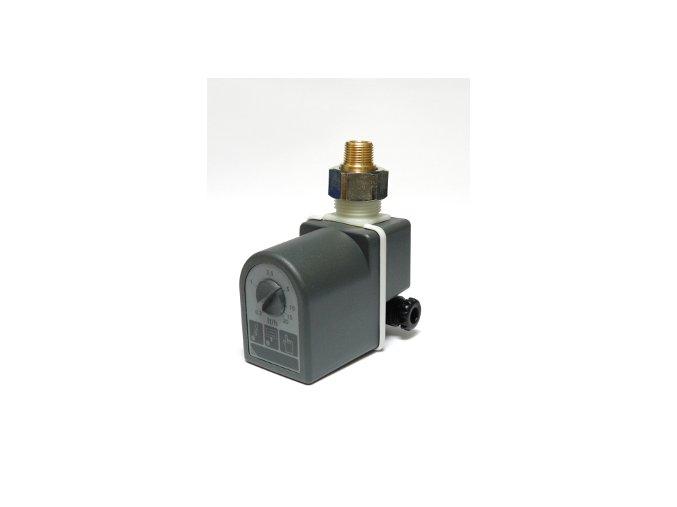 Odvaděč kondenzátu BX16MD50 - 115V