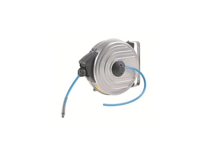 Navíjecí buben Bamax GPX 812 - 15m