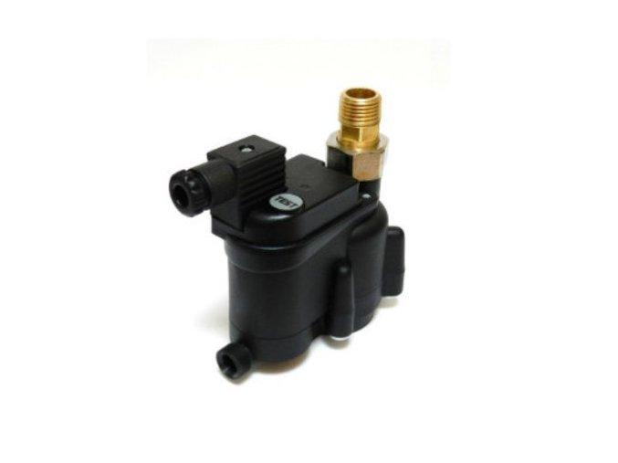 Elektronický odvaděč kondenzátu BX16LD100 (115V)