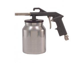 Pískovací pistole 166A