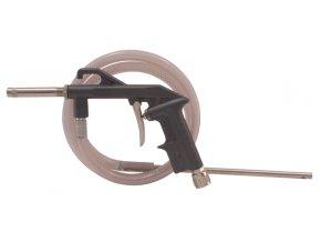 Pískovací pistole 166B