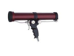 Pistole na kartuše Combi 8202