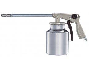 Mlžící pistole Bamax 610AP