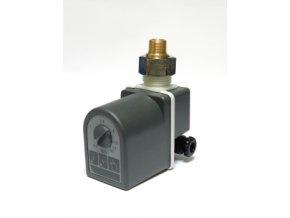 Odvaděč kondenzátu BX16MD20