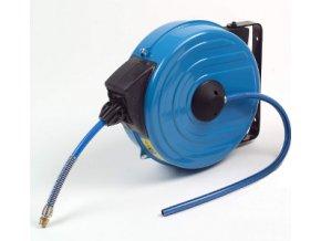 Navíjecí buben Bamax GP 812 - 15m