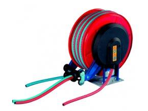 Navíjecí buben Bamax W 814 - 20m