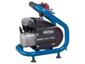Pístový kompresor BAMAX BX230/3