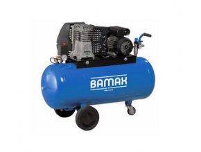 Bamax BX29 50