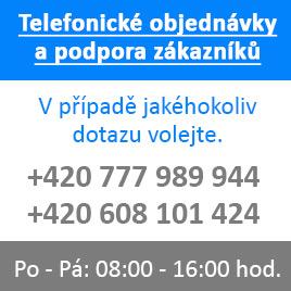 telefonicka-podpora-prodej-kocarku