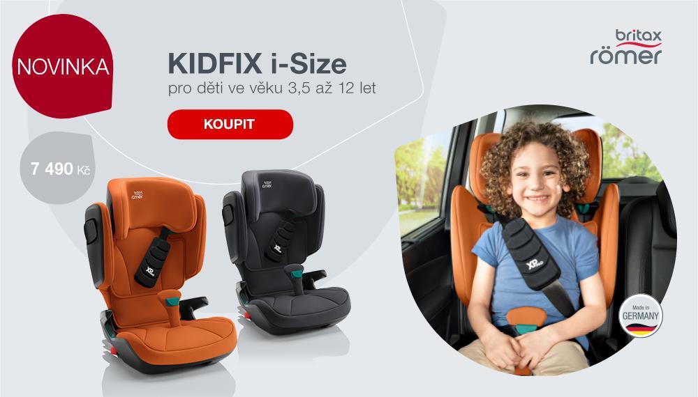 detska-autosedacka-britax-romer-kidfix-isize