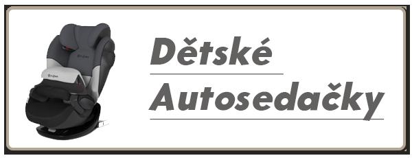 detske-autosedacky_1