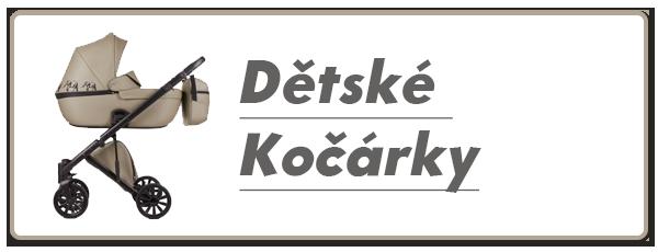 detske-kocarky_1
