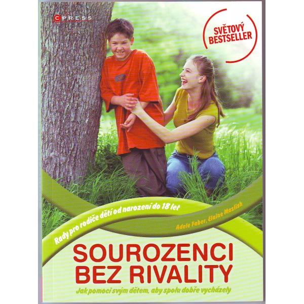 sourozenci_bez_rivality-600x600