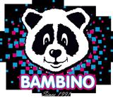 BAMBINO-KOCARKY.cz