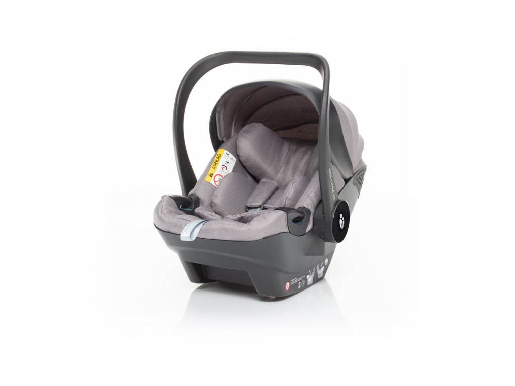 detska autosedacka zopa x1 plus i size 0 13 kg titan grey