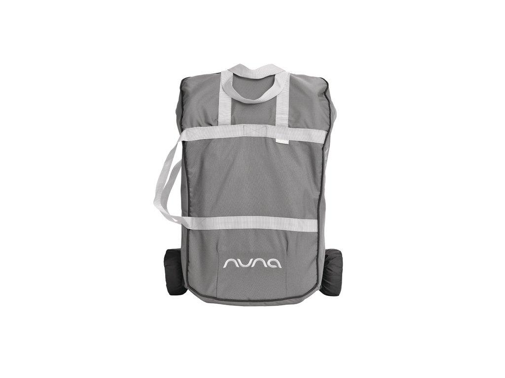 Přepravní taška na kočárek Nuna Pepp