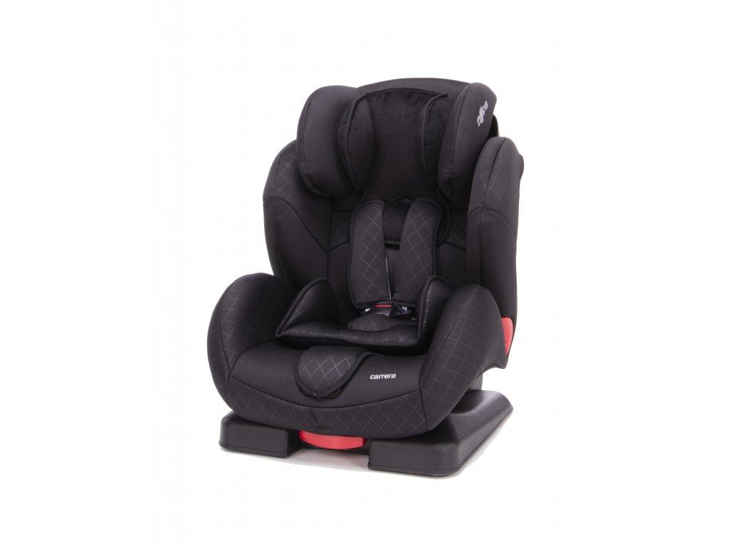 Dětská autosedačka Zopa Carrera 9-36 kg