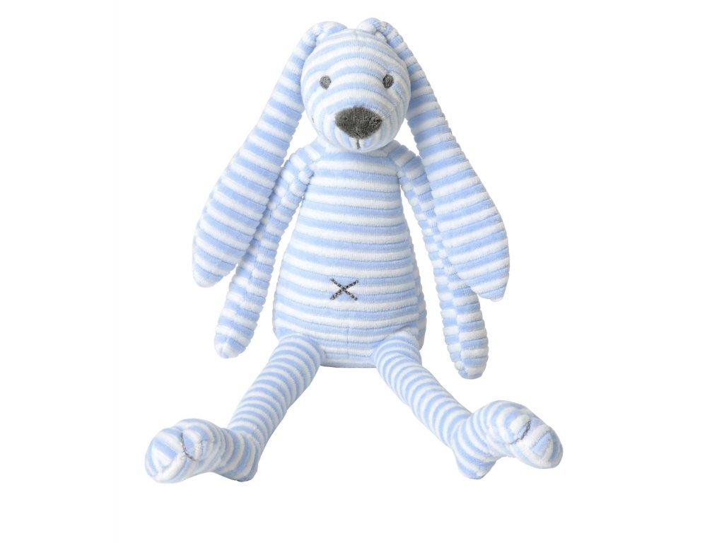 Dětská hračka Happy Horse králíček Reece Velikost: 38 cm