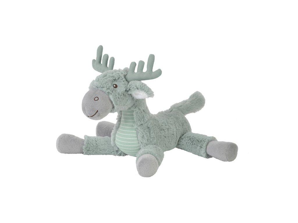 Happy Horse   Los Macen Velikost: 24 cm