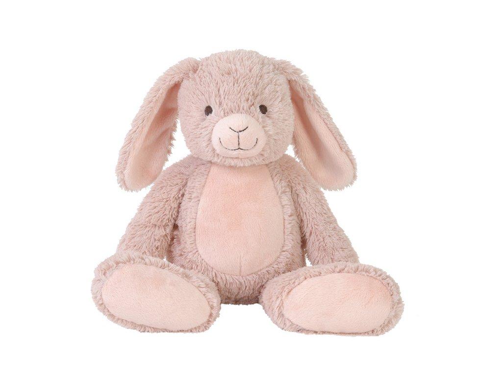 Dětská hračka Happy Horse králíček Rosi Big