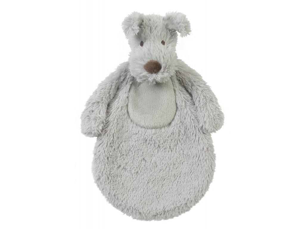 Dětská hračka Happy Horse pejsek Dean přítulka Velikost: 25 cm