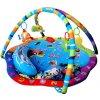 detska hraci deka sunbaby podvodni svet