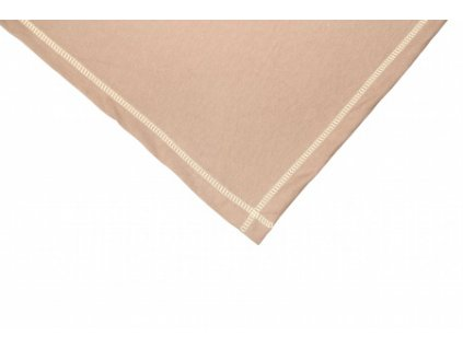 Dětská deka Emitex BIO bavlna 70 x 100 cm