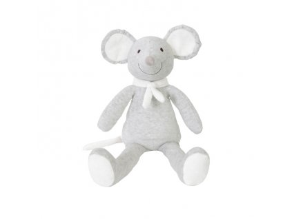 Dětská hračka Happy Horse myška Marlon n.2