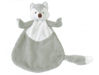 Dětská hračka Happy Horse liška Felix přítulka
