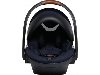 Dětská autosedačka Joolz iZi Go™ Modular BeSafe® Parrot Blue