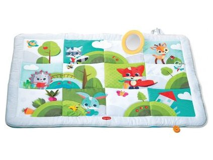 detska hraci deka tiny love meadow days