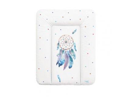 detska prebalovaci podlozka na komodu mekka ceba sueno 50 x 70 cm