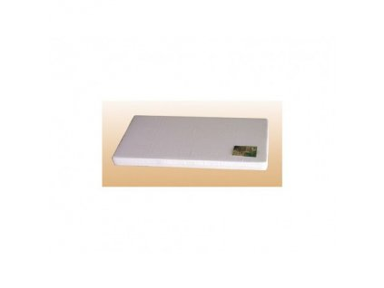 Dětská matrace do postýlky Molitan 120 x 60 cm