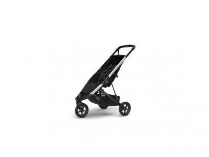 ram sportovniho detskeho kocarku thule spring stroller aluminium