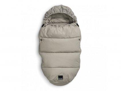 detsky fusak do kocarku elodie details down stroller bags moonshell