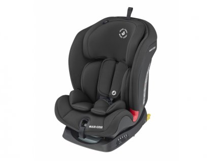 detska autosedacka maxi cosi titan 9 36 kg basic black